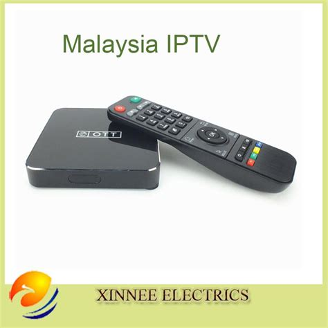 Android Tv Box Indonesia android tv box malaysia iptv box 1 year apk 200 channels