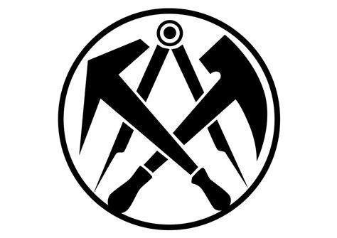 filezunftzeichen dachdeckersvg wikimedia commons