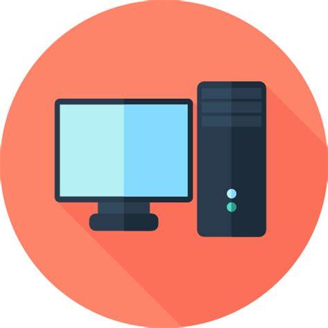 imagenes png para iconos monitor de la computadora iconos gratis de tecnolog 237 a