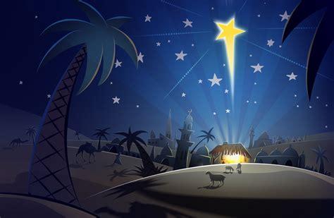 Kings Home Decor by Star Bright Christmas Photo 16227730 Fanpop