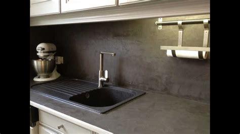 beton mineral resinence erfahrungen resinence color erfahrungen avec beton mineral resinence