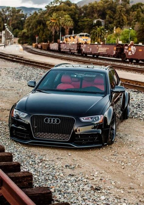 50 Best Audi A6 Images On Pinterest Audi A6 Head Start