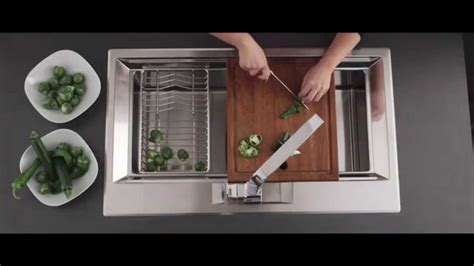 foster lavello lavelli foster elettrodomestici