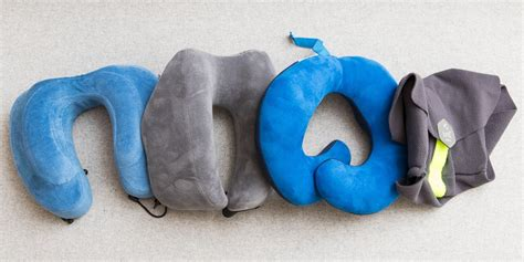 wirecutter best pillow the best travel pillow reviews by wirecutter a new york
