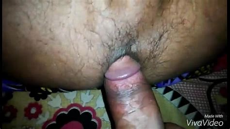 Indian Gay Sex Xnxx