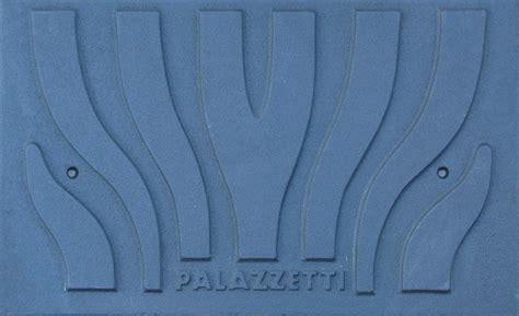 camino ghisa piana camino palazzetti ghisa rivestimento focolare cm