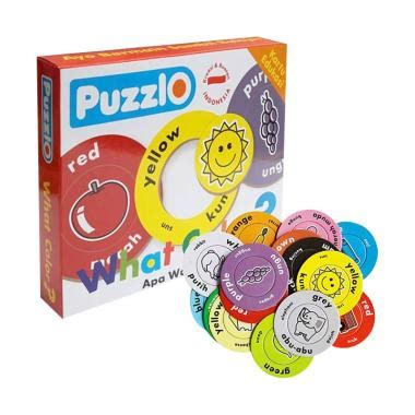 Kartu Edukasi Interaktif Abc Transport jual mainan puzzle harga murah kualitas terbaik blibli