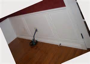 pvc wainscoting sheets vinyl wainscoting