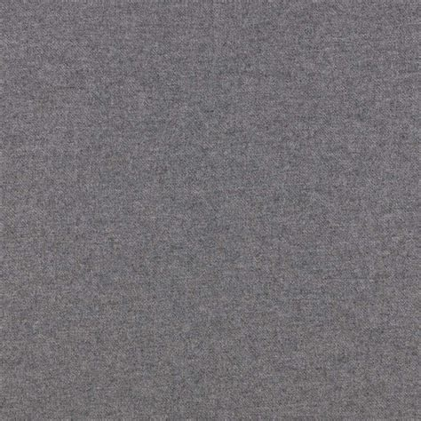 grey flannel upholstery fabric light grey wool flannel fabric
