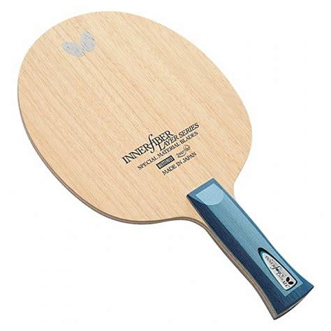 Butterfly Innerforce Alc butterfly innerforce blade series reviews table tennis spot