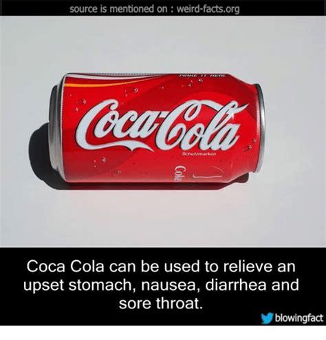 Memes Coca Cola - coca cola meme 28 images memes for coke cola meme www
