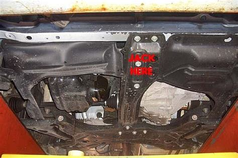 change at toyota how to change the in toyota cars it still runs