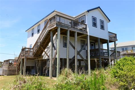 nags oceanside real estate find your home for sale outer banks real estate 9701 nansemond st nags nc mls 85291