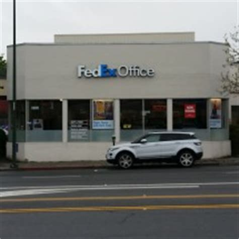 fedex office walnut creek california 1909 mt diablo