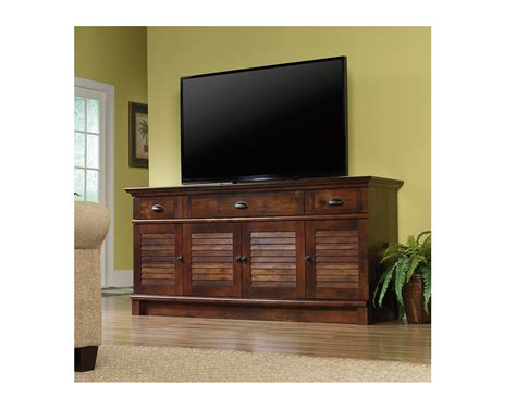 entertainment center steinhafels entertainment entertainment centers