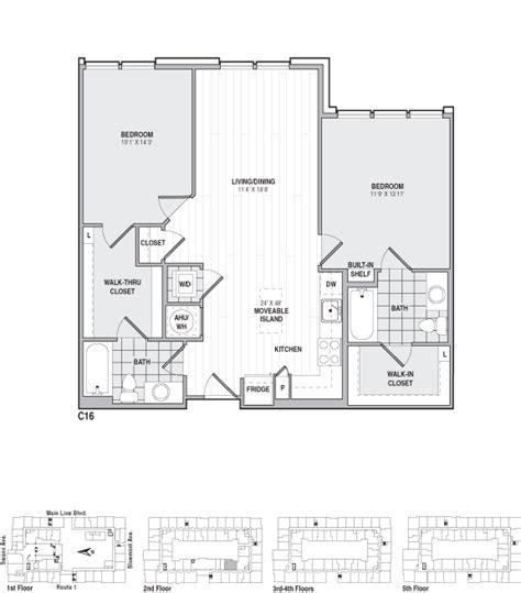 frasier floor plan frasier apartment floor plan hand drawn tv home floor