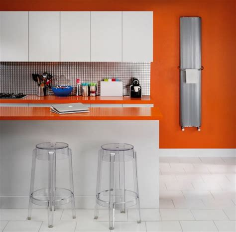 luxury and modern kitchen radiators by bisque home luxury and modern kitchen radiators by bisque home