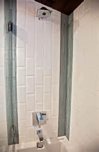 Corner Bath Shower lafauci tile gallery