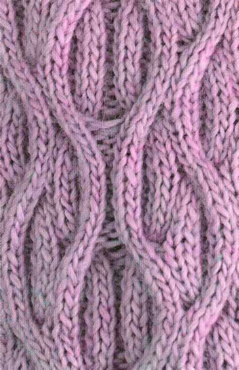 cable pattern knit youtube cable knitting patterns crochet and knit