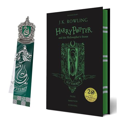 tractatus logico philosophicus 9025360890 harry potter and the philosophers stone slytherin edition pdf espnol harry potter and the