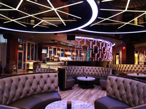 design cafe bar club restaurant nightclub hotel design by bigtime design studios