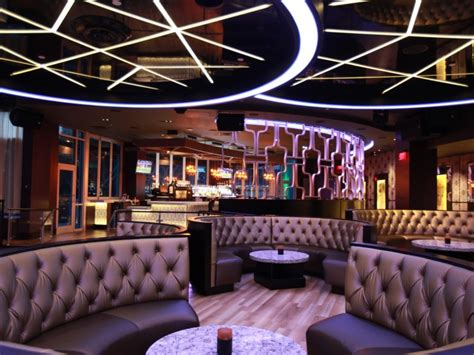 nightclub interior design ideas restaurant nightclub hotel design by bigtime design studios