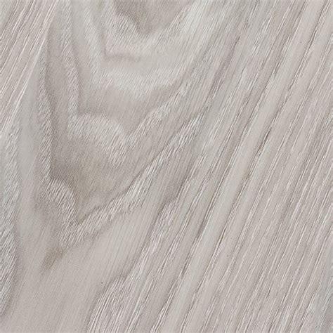 Wood, Grid and Laminate Plastic Flooring   Top Brands Reviewed