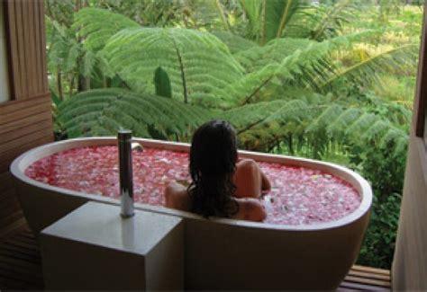 Detox Spa Bali by Oneworld Retreat In Bali Hotel Review Australian