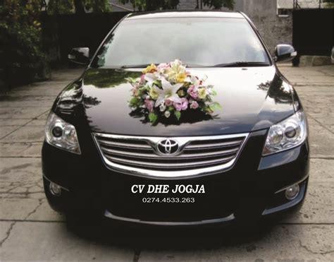 Alarm Mobil Di Jogja sewa mobil pengantin jogja sewa mobil murah di jogja