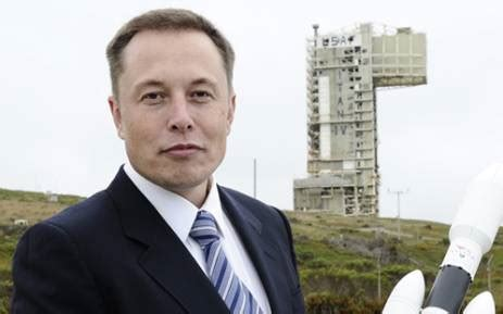 elon musk on south africa how elon musk and others are shaking up construction industry