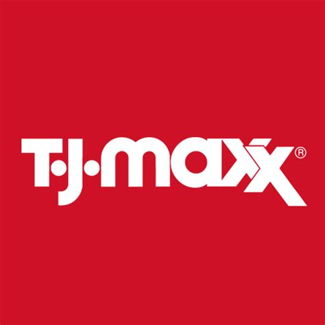 Your Favorite From Tj Maxx To Win A 50 Gift Card by T J Maxx Tjmaxx