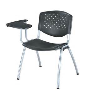 student chairs buy student chairs price photo student