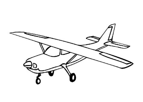 airplane coloring pages for toddlers 8 best images about skyler project on