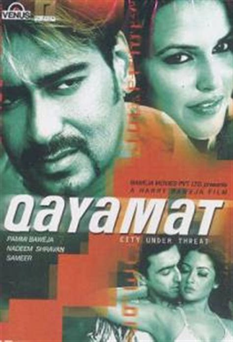 qayamat full film qayamat full movie bollywood movies only