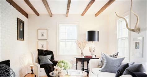 decoracion con vigas de madera marzua decoraci 243 n con vigas de madera vistas