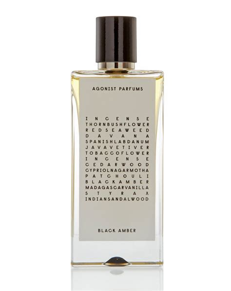 Parfum Axe Black Di Alfamart black agonist perfume a fragrance for and