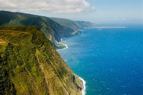 Hawaii Helicopter Tours   Things to Do in Hawaii   808 829