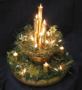 Centerpiece Christmas Ideas - 20 beautiful and elegant christmas centerpiece ideas design swan