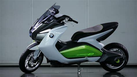 Elektromotorrad Wind by Elektro Motorrad Spielzeug Einebinsenweisheit