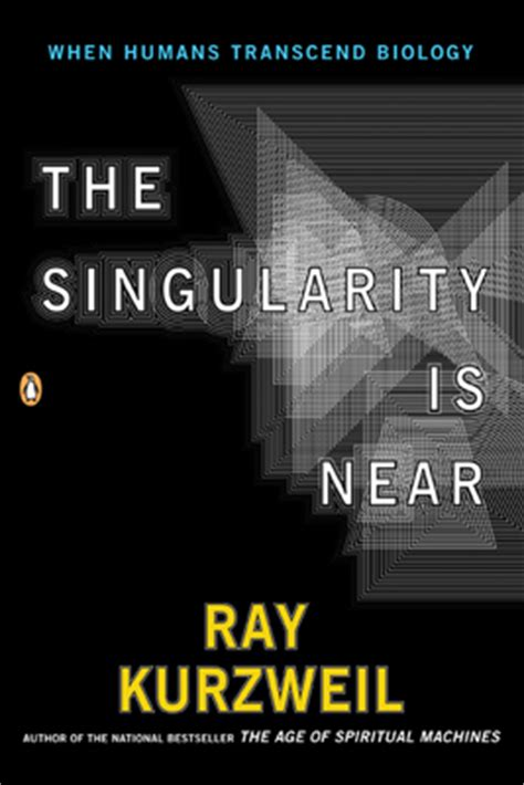age of eli the future of human book 1 books the singularity is near