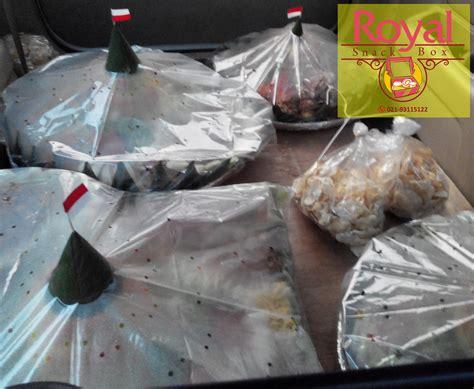 Pesanan Fitri pesanan nasi tumpeng ibu fitri di kuningan jakarta selatan