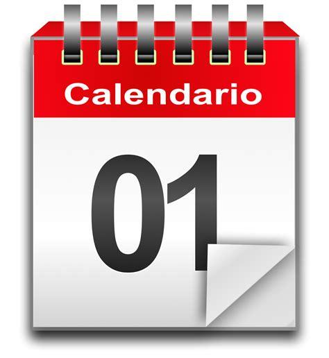 fechas para devolucion de percepciones calendario escolar centro de bachillerato tecnol 243 gico