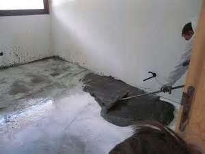 comment poser beton cir 233 la r 233 ponse est sur admicile fr