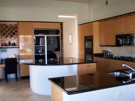 home renovation arizona