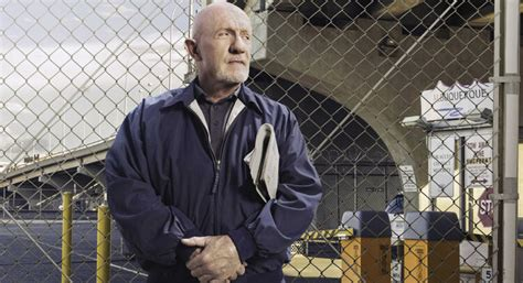 breaking bad sequel better call saul better call saul season 2 spoilers characters news