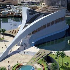 layout pelabuhan tanjung mas the tanjung aru eco development master plan will see