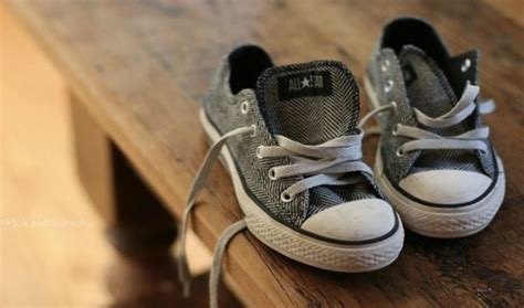 bad luck buy shoes new year 25 different superstitions and their origins 25 photos