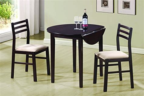 few piece dining room set the quality of life home few piece dining room set the quality of life home