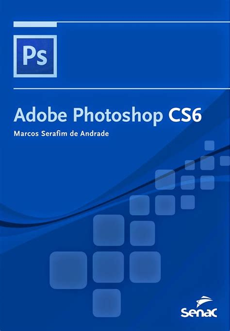 tutorial adobe photoshop cs6 portable adobe photoshop cs6 portable free download tutorial