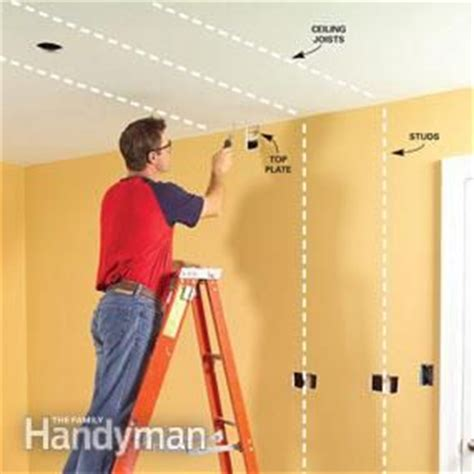 25 best ideas about electrical wiring on
